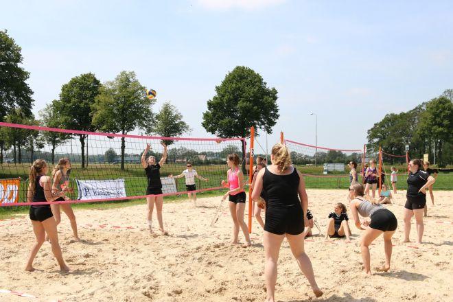 za1_voet-volleybal (5) (Groot)