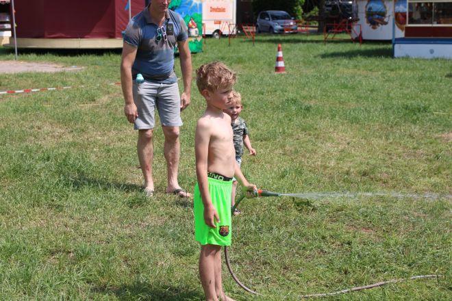za1_voet-volleybal (6) (Groot)