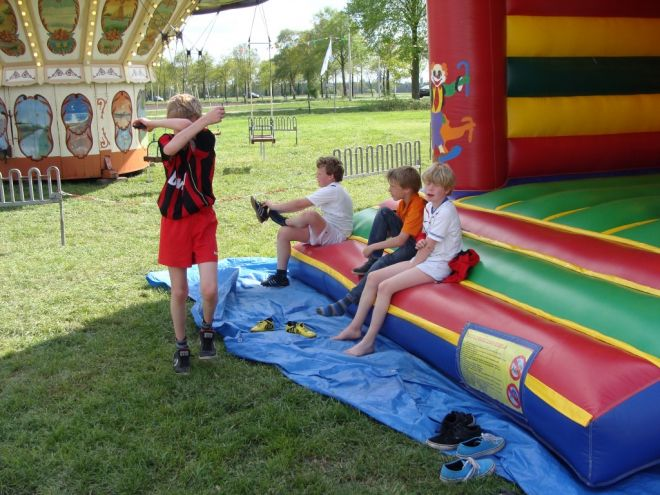 do1_hemelfeest (10)