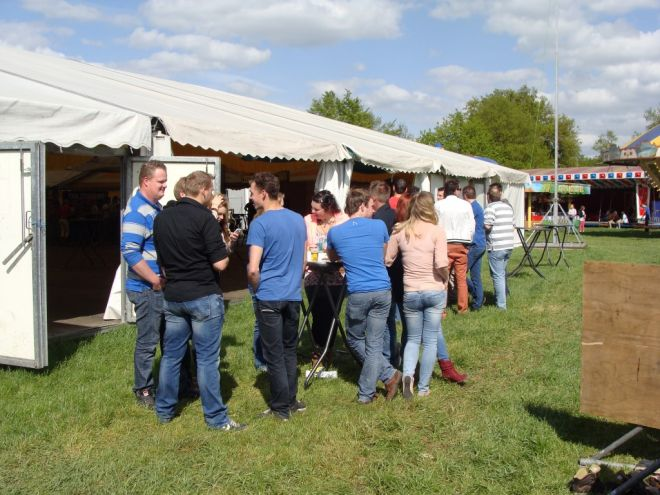 do1_hemelfeest (13)
