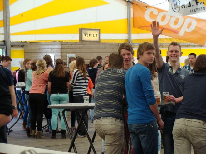do1_hemelfeest (15)
