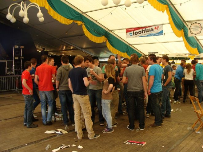 do1_hemelfeest (20)