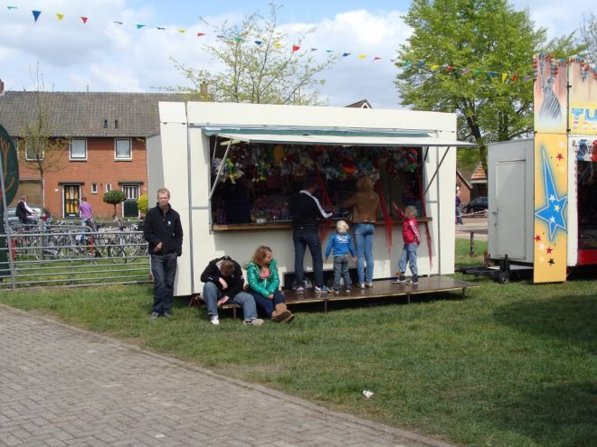 do1_hemelfeest (7)