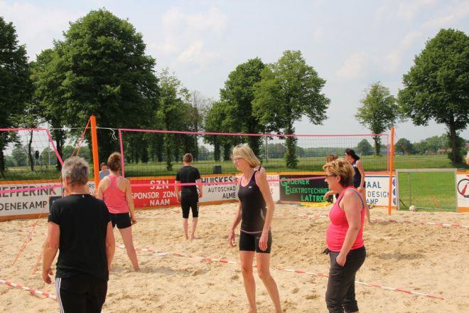 za1_voet-volleybal (2)