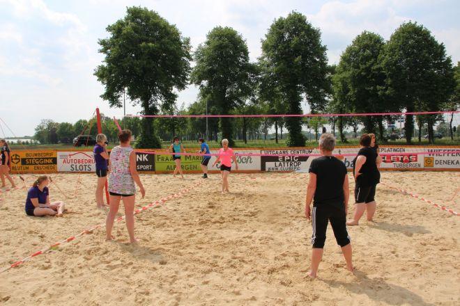za1_voet-volleybal (4)