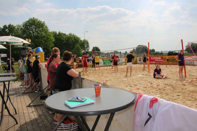 za1_voet-volleybal (6)