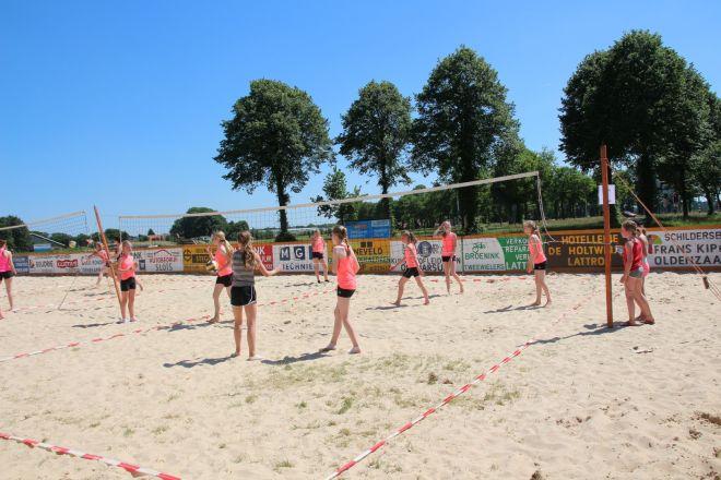 za2_voet-volleybal (2)