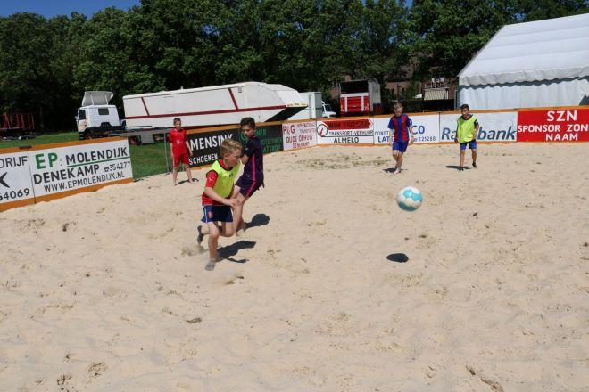 za2_voet-volleybal (7)