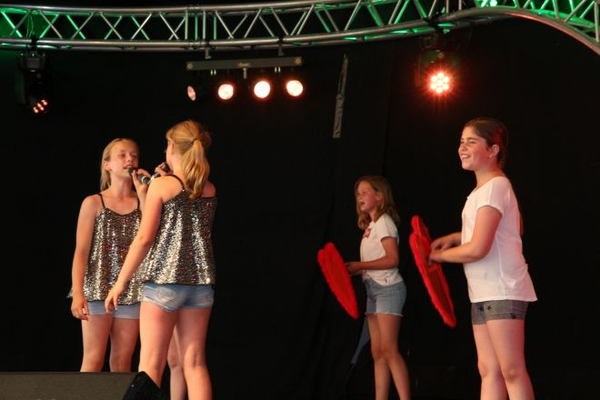 za3_kinderplayback (12)