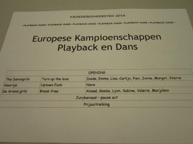 za4_kinderplayback (4)