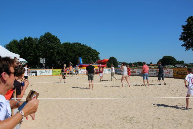 za4_levend-tafelvoetbal (1)