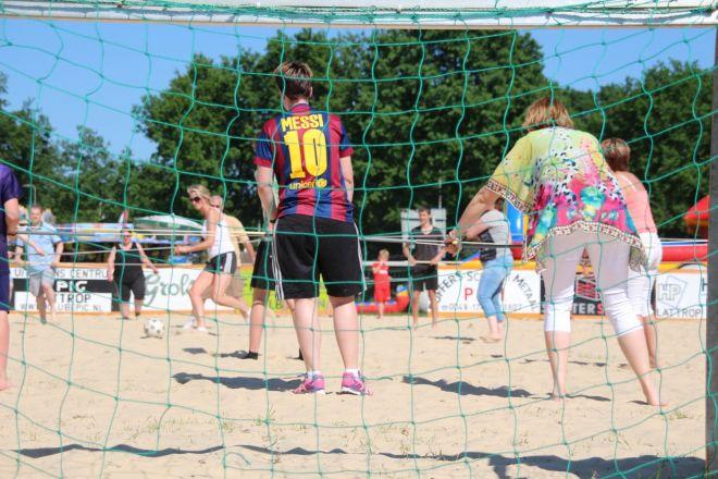 za4_levend-tafelvoetbal (10)
