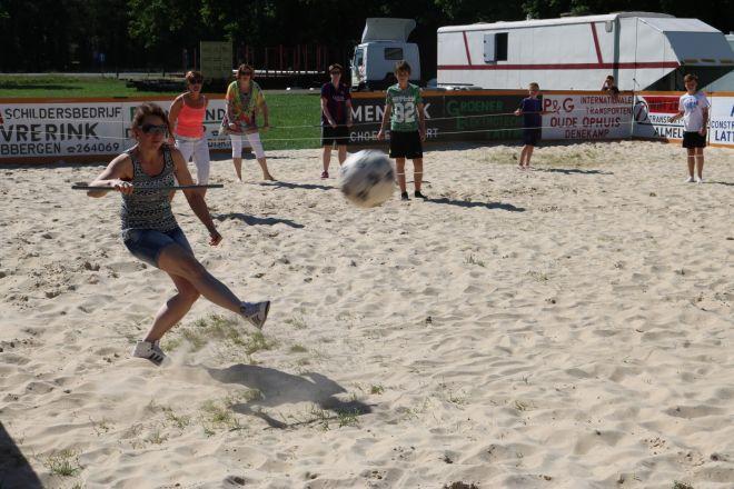 za4_levend-tafelvoetbal (12)