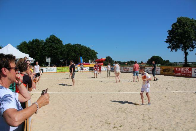 za4_levend-tafelvoetbal (3)