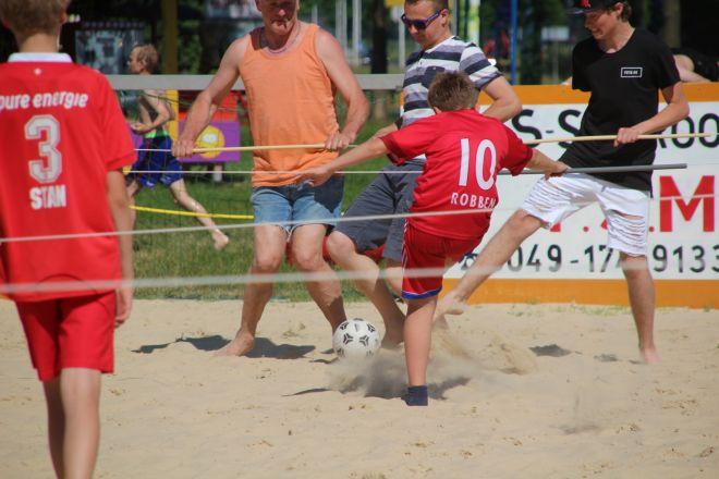 za4_levend-tafelvoetbal (4)