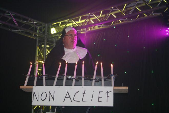 za6_bonte-avond (12)