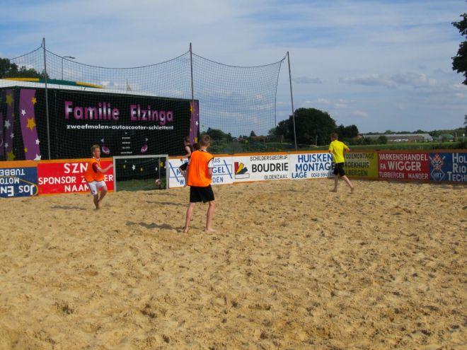 za6_voet-volleybal (10)