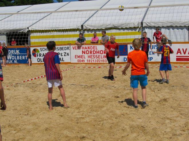 za6_voet-volleybal (3)