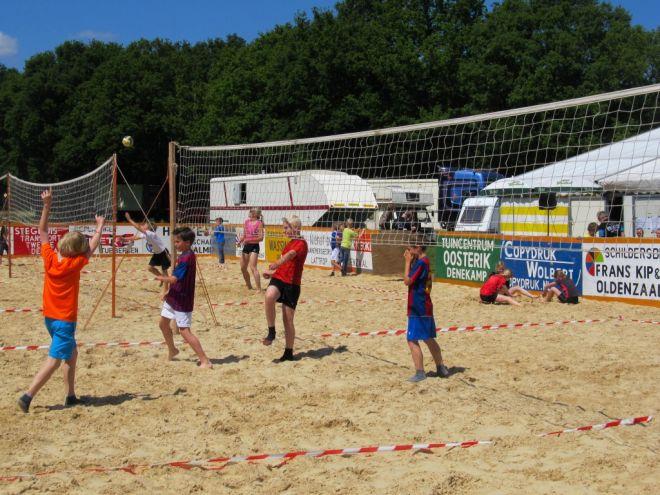 za6_voet-volleybal (4)