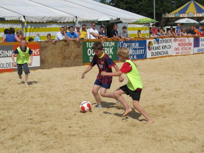za6_voet-volleybal (6)