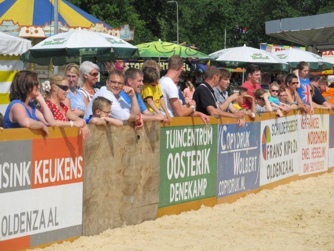 za6_voet-volleybal (8)