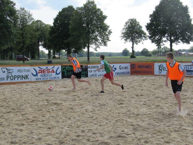 za6_voet-volleybal (9)
