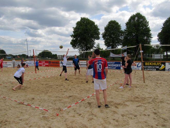 zo2_voet-volleybal (1)