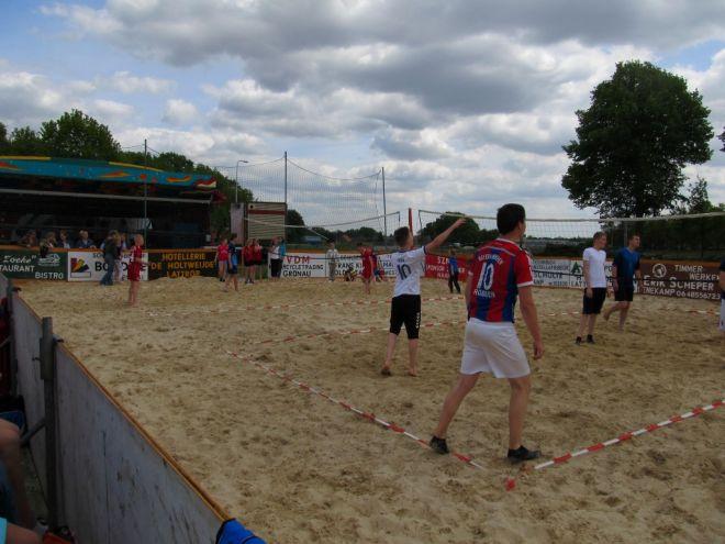 zo2_voet-volleybal (2)