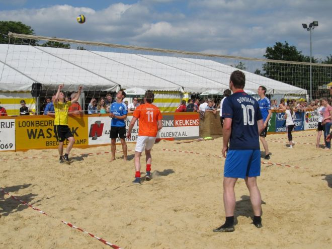 zo4_volleybal (1)