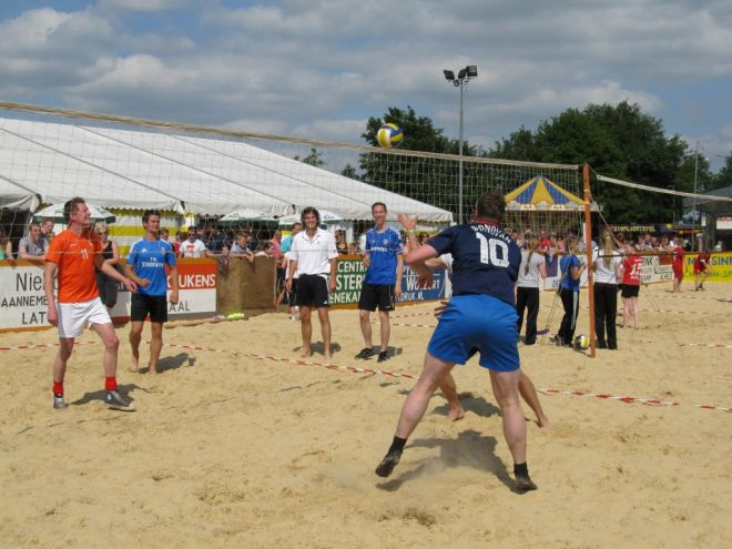 zo4_volleybal (2)